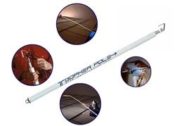 Crane 90520 Gopher Pole Push Pull Pole