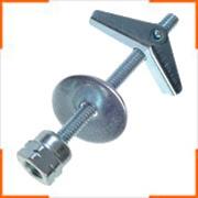 Sst30 Sammy Screw For Drywall 3 8 Quot