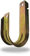 2 inch metal j hook for data cable
